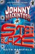 Buy Star Blaze in paperback