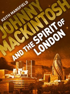 Spirit-of-London-eBook-(web