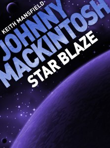 Star-Blaze-eBook-(web)